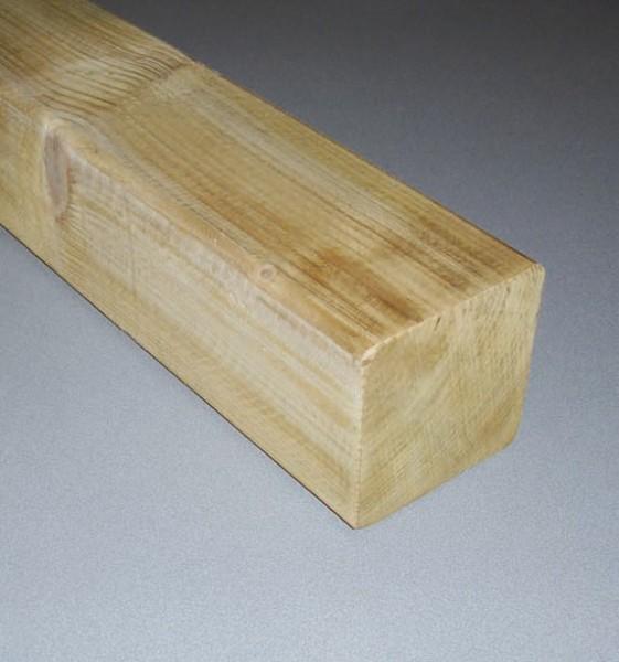 espas Vierkantholz