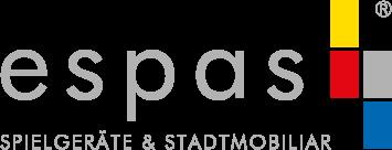 espas GmbH