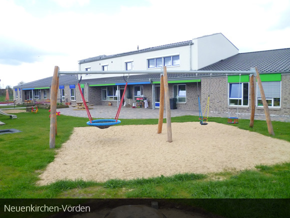 NeuenkirchenVoerden2