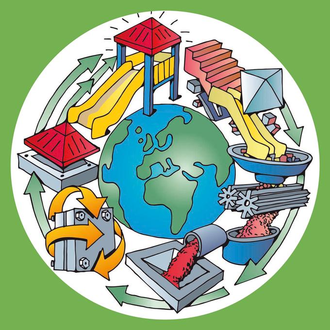 espas-recycling-kreislauf