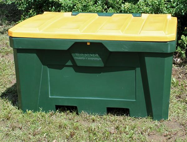 espas Streugut-Box 500l