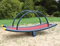 Klettergerüst Wikipedia : File klettergerüst und rutsche spielplatz jügesheim g