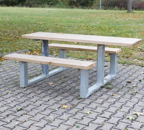 espas Sitzgruppe Wolfsburg