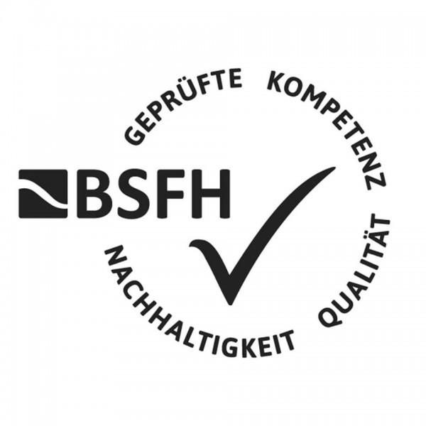 BSFH-siegel