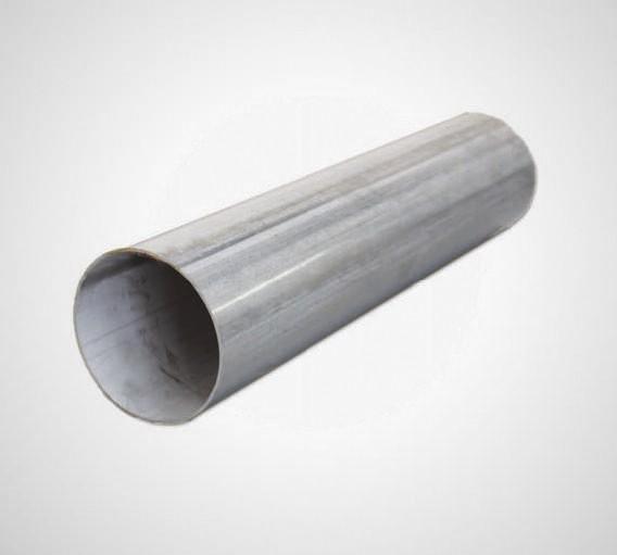 espas Stahlrohr