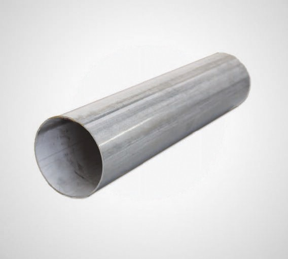 espas Stahlrohr feuerverzinkt