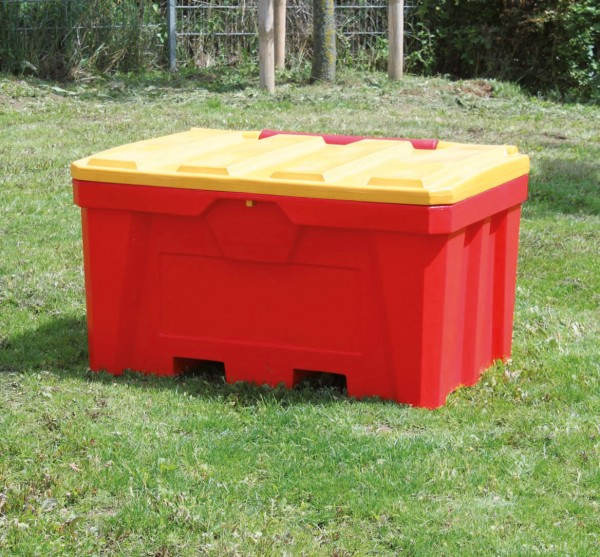 espas Spielzeug-Box 500l