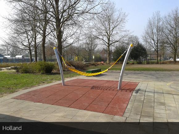 Holland11