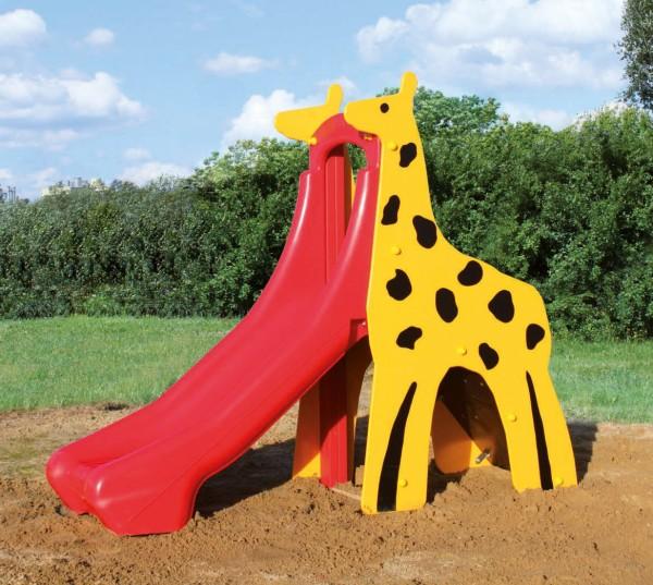 espas Giraffe