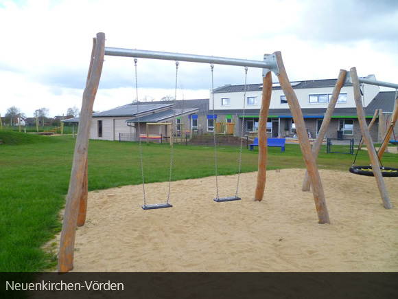 NeuenkirchenVoerden